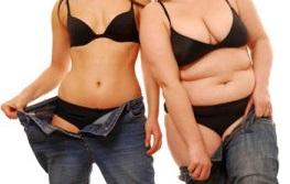 Milyen edzésforma a leghatékonyabb a fogyásra?