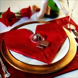 Valentin Nap – február 14.