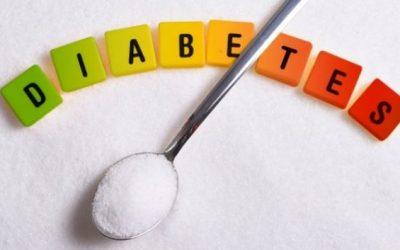 Cukorbeteg vagyok, sportolhatok?