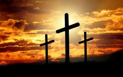 Igaz-e a húsvéti történet?