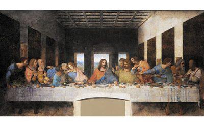 Húsvéti ünnepkör