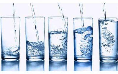 ÚJRA ITT A KÁÁÁÁÁNIKULA! Te iszol elegendő vizet?