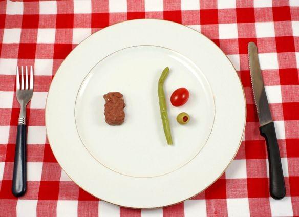 A koplalás nem jó fogyókúra, sőt VESZÉLYES!!!