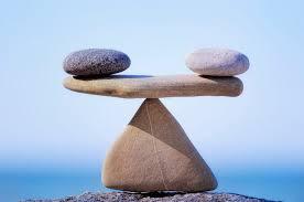 Mit árul el a túlsúlyod a lelkedről?