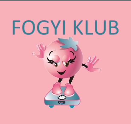 FOGYI KLUB