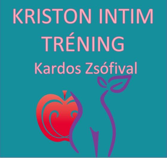 KRISTON INTIM TORNA TRÉNING