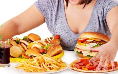 Miért eszünk többet, több kalóriát, mint amennyire a szervezetüknek valójában szüksége lenne?
