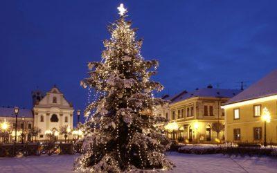 """Karácsonyi """"torzulások"""" és a vásárlási, ajándékozási őrület"""
