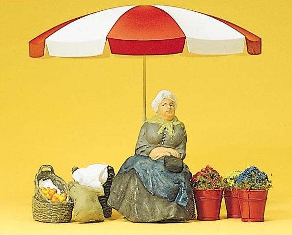 Miért nem ismerték a nagyszüleink, dédszüleink az ételallergiát?