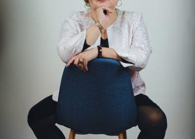 Dr. Hunyadi-Barta Zsuzsanna (11)