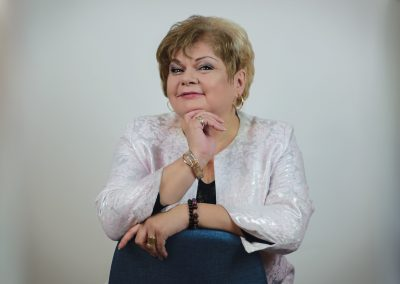 Dr. Hunyadi-Barta Zsuzsanna (14)