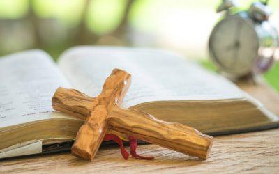 Húsvéti ünnepkör – igaz-e a Húsvéti történet?