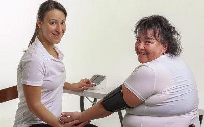 Hogy hat a testmozgás a vérnyomásodra?