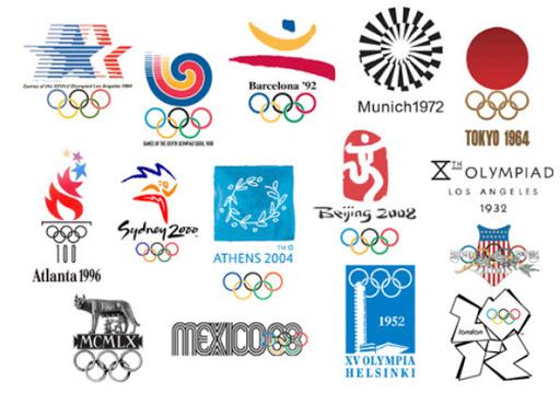 Érdekességek az olimpiákról